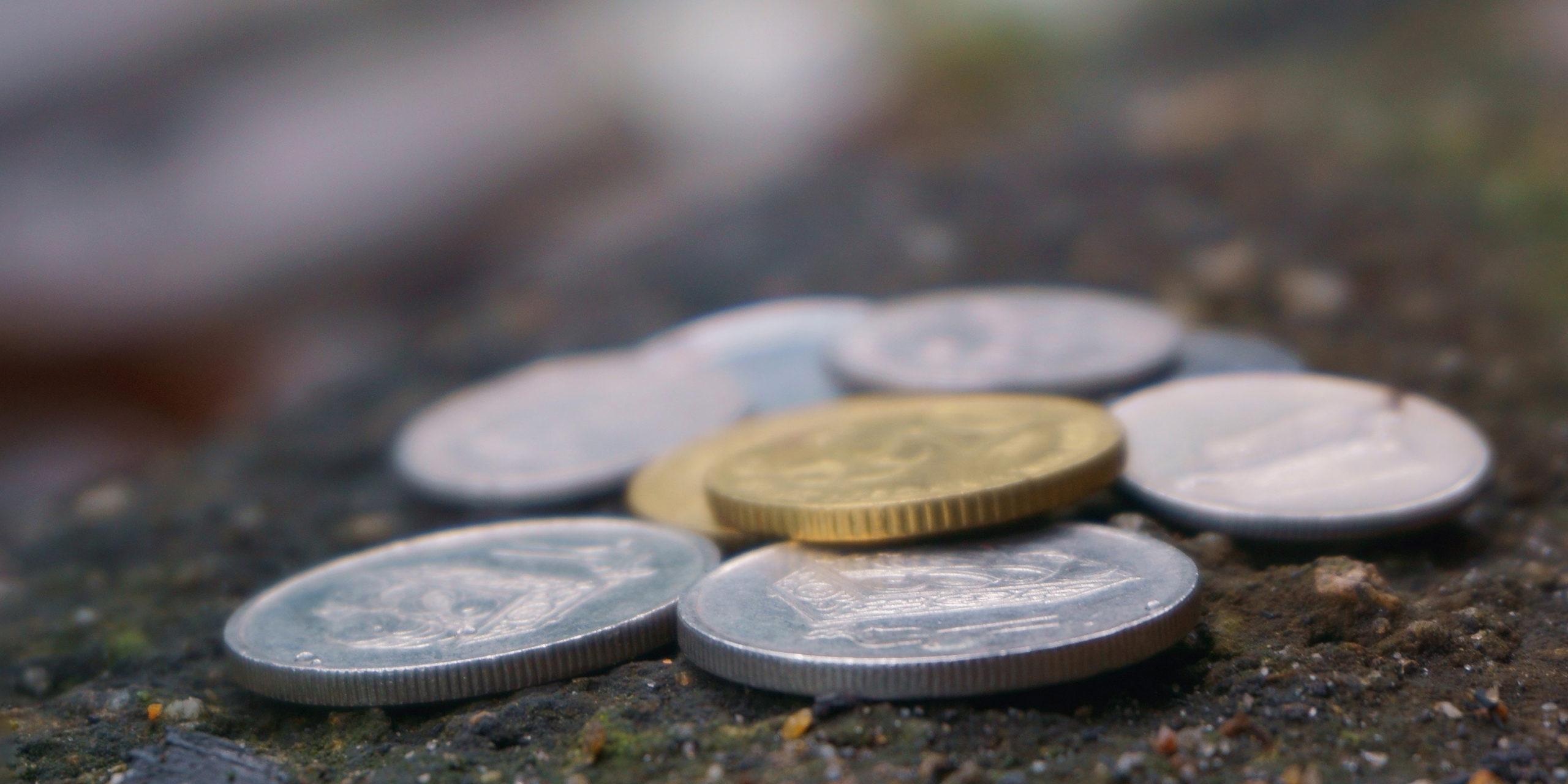 Financial Help at KMC Legal Bathurst