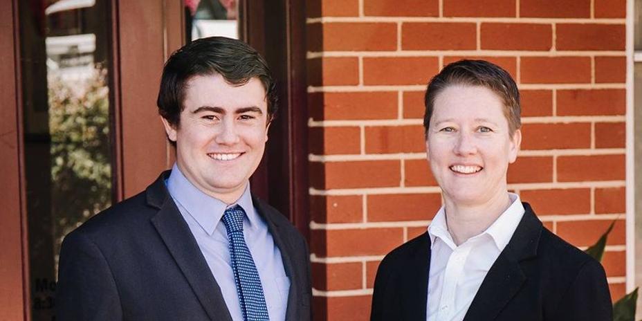 KMC Legal - your friendly Bathurst Lawyers
