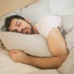 photo-of-sleeping-man-3771069-1