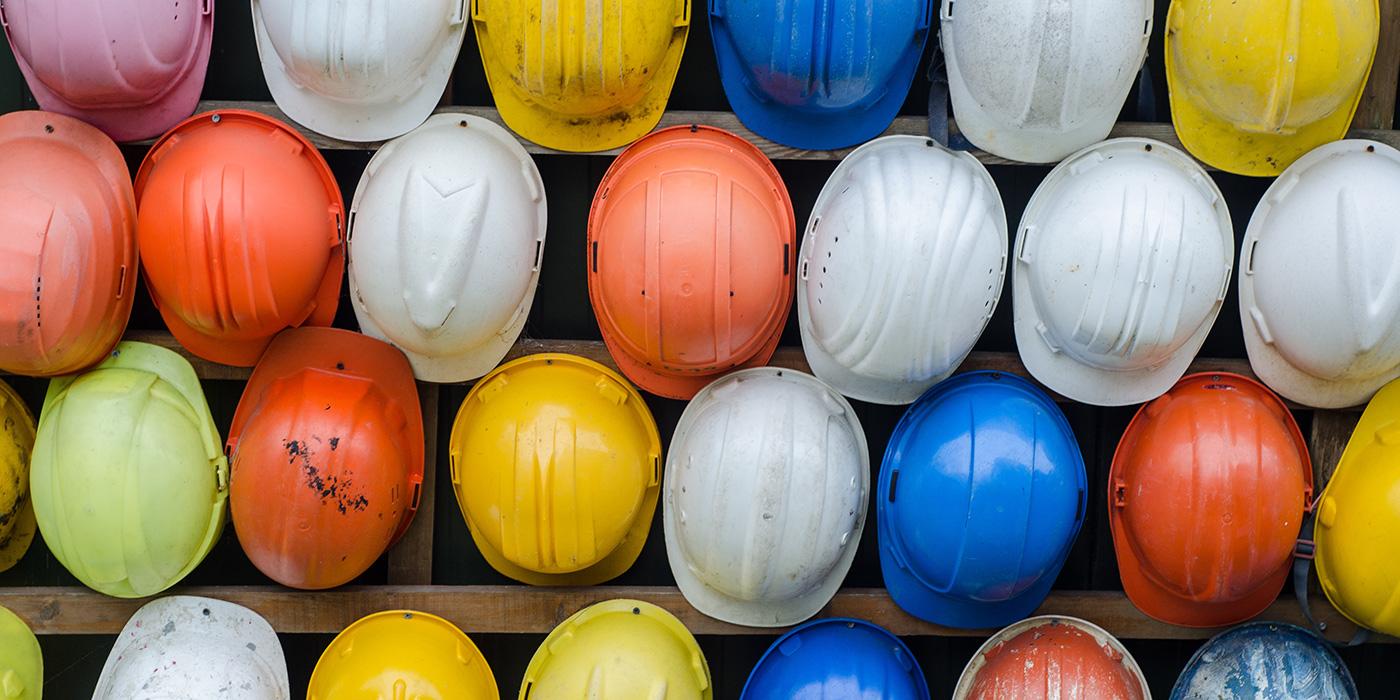 Workers Compensation Claims - KMC Legal Bathurst