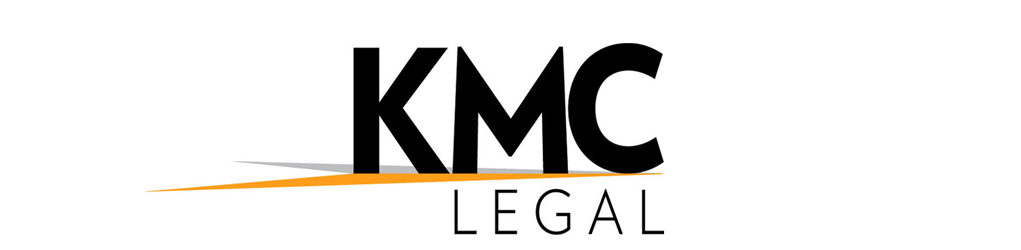KMC Legal