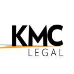 KMC Legal Bathurst