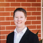 KMC Legal – your friendly Bathurst Lawyers